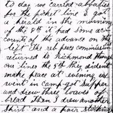 10 February 1865