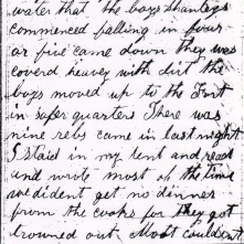 10 January 1865
