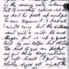 11 January 1865