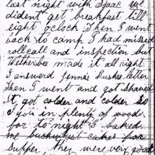 12 February 1865