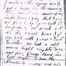 13 February 1865