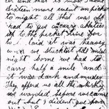 13 January 1865