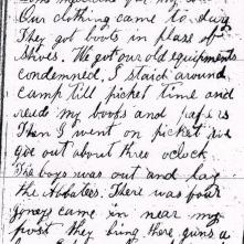 14 January 1865
