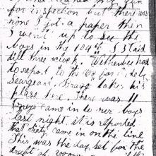 15 February 1865