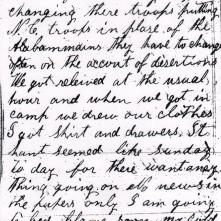 15 January 1865