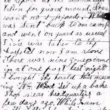16 February 1865