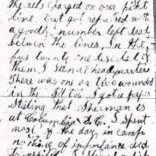 17 February 1865