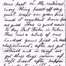 17 January 1865
