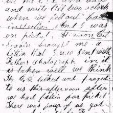 18 February 1865