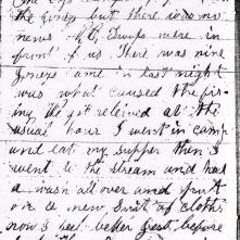 19 February 1865