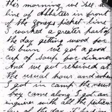 19 January 1865