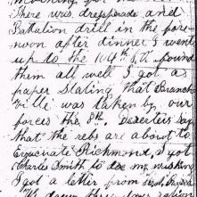 20 February 1865