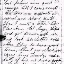 20 January 1865