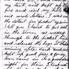 21 January 1865