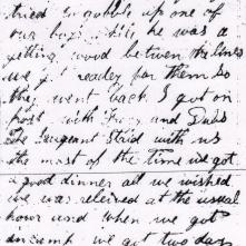 22 January 1865