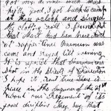 23 February 1865
