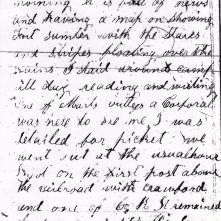 24 February 1865