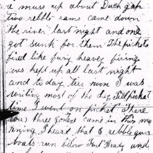 24 January 1865