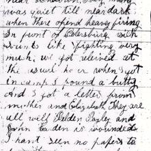 25 February 1865