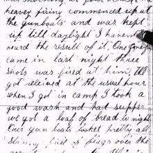 25 January 1865