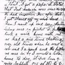 26 February 1865
