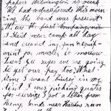 27 February 1865