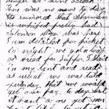 28 February 1865