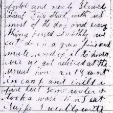 28 January 1865