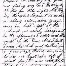 29 January 1865