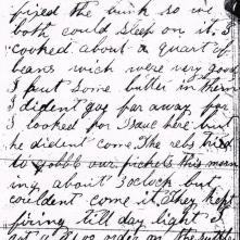 2 February 1865