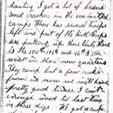 2 January 1865