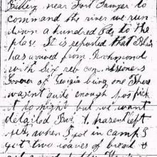 30 January 1865