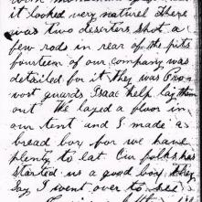 3 January 1865