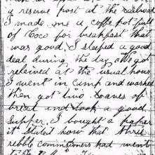 4 February 1865
