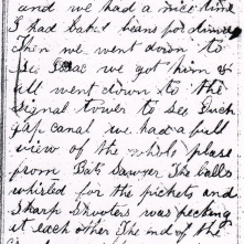 4 January 1865