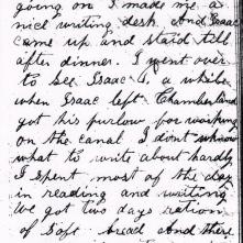 5 January 1865