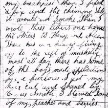 6 February 1865