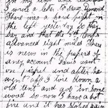 7 February 1865