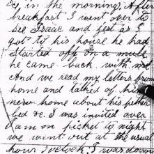 8 February 1865