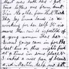 8 January 1865