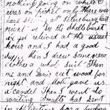 9 February 1865