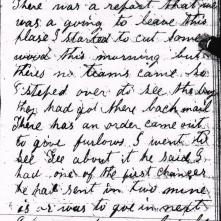 9 January 1865
